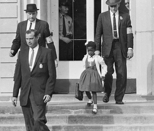 ruby-bridges2