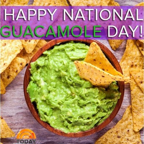happy-national-guacamole-day-todayshow