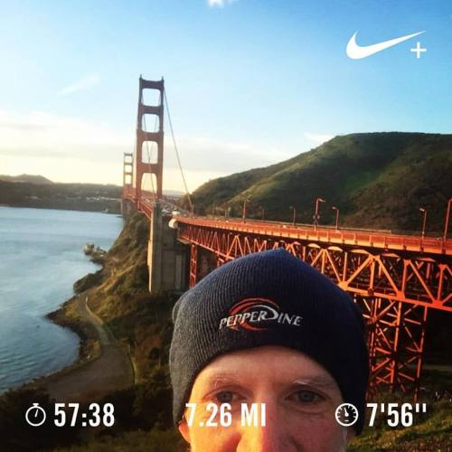running-the-golden-gate-bridge