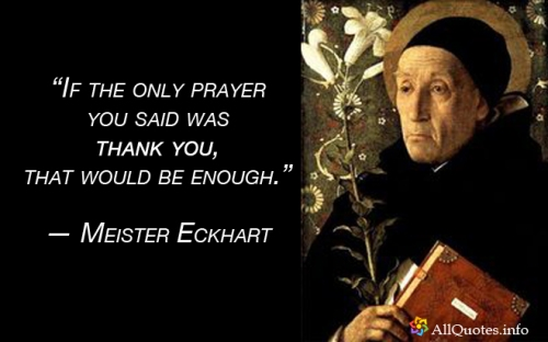 Meister-Eckhart-Quotes-25-The-Best-Ones