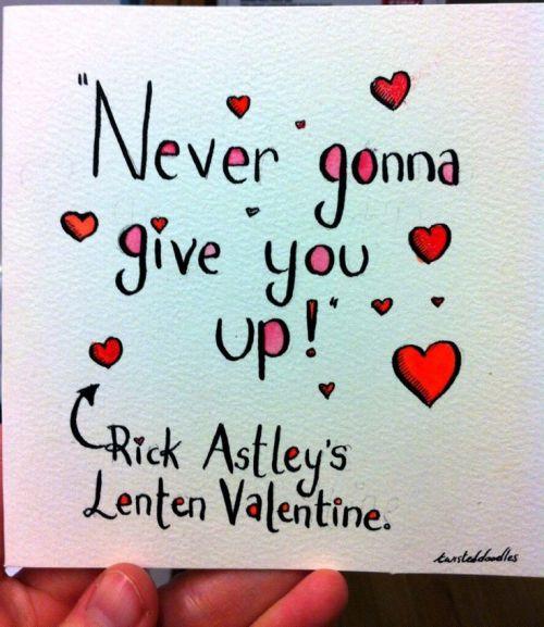 a85ca8954783df5e6278101ff626bdde--valentines-day