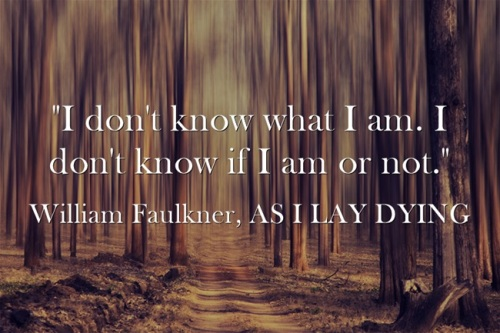 William-Faulkner-quote