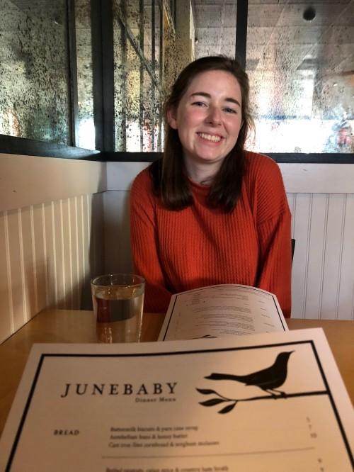 Junebaby2