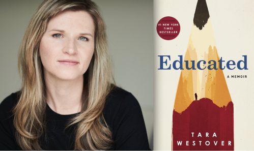 tara-westover-educated