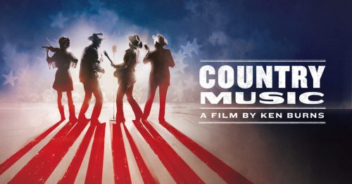 Country-Music_Mezzanine