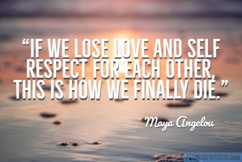 Respect-Quotes-7